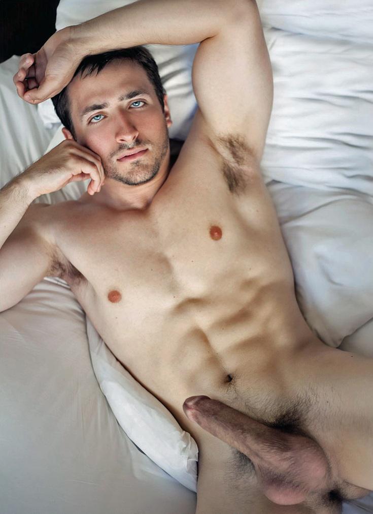 sexy girls naked pov