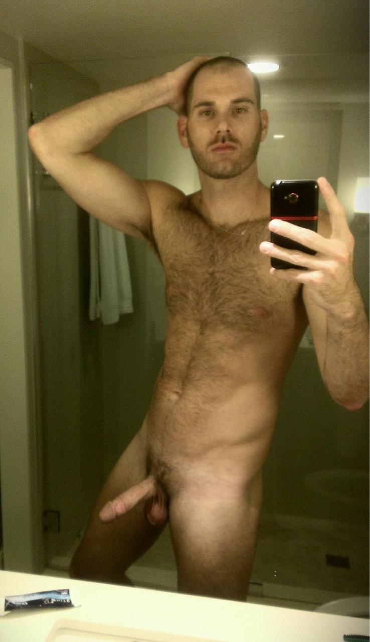 pimpandhost.com album u Boys with hairy body [Archive] - JustUsBoys.com Forums - Gay message boards and free gay porn