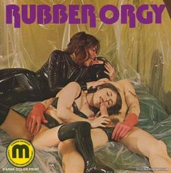 Master film 1757 rubber orgy 4