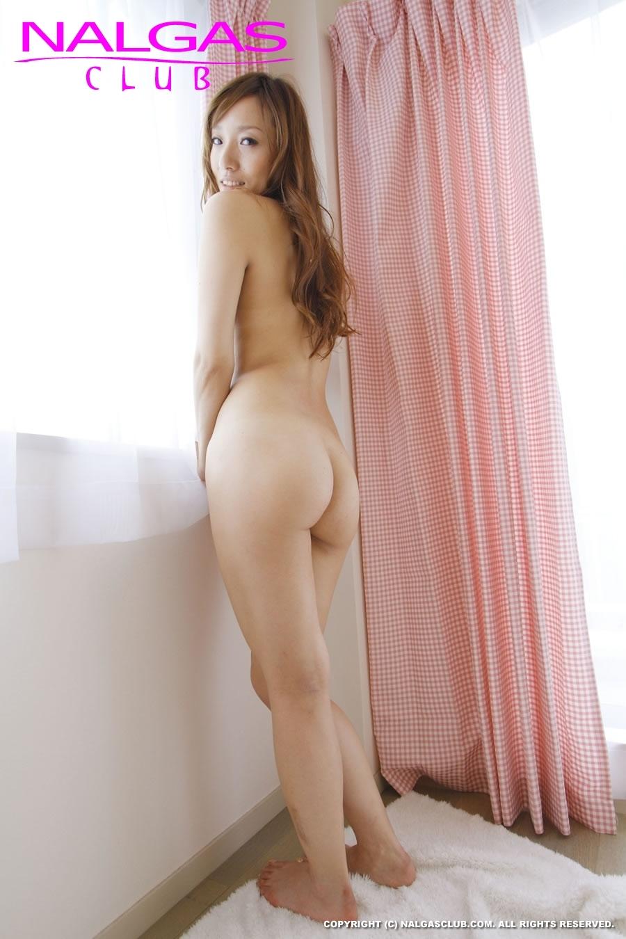 Desnudas Lindas Ricas Mamitas
