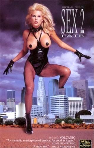 Нинн майкл секс 2