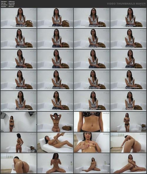 Hd casting sex 14 фотография