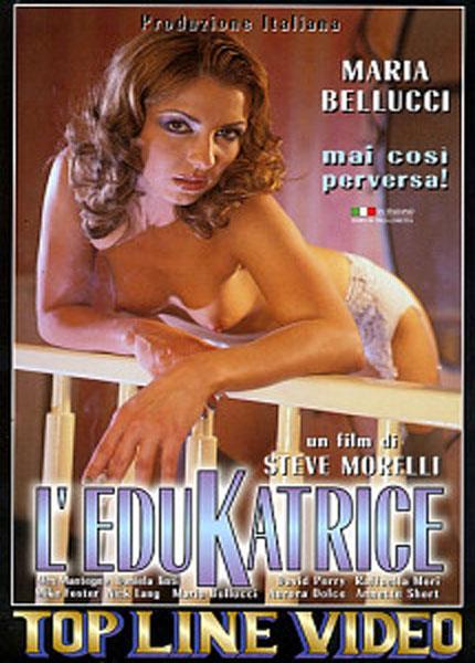 lodke-luchshie-filmi-porno-eroticheskie-dlya-pornuha