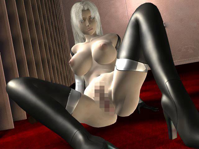 eroticheskie-igri-prohozhdenie-video