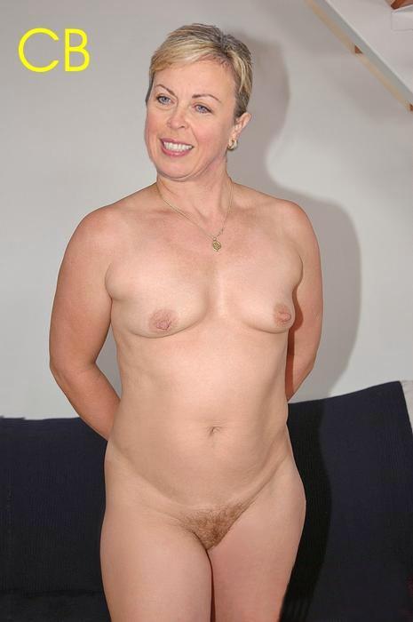 Pimpandhost Nude - Hot Girls Wallpaper