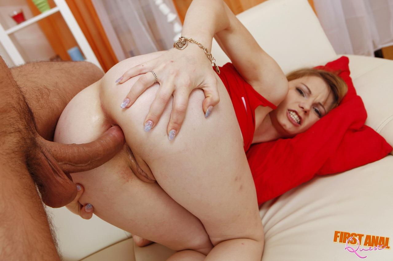 Bellas sexty girls folladas