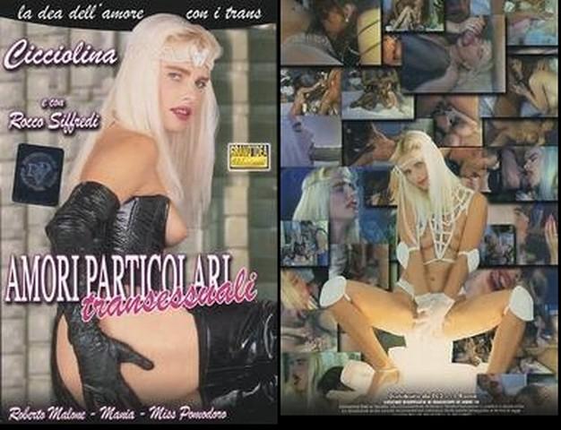 smotret-filmi-s-chicholinoy-porno