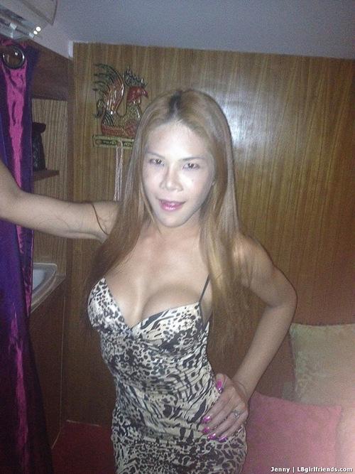 Fotos Caseras Y Muy Ecitantes De Travestis Poringa