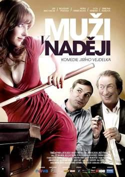 Men in the Hope / Muzi v nadeji (2011)