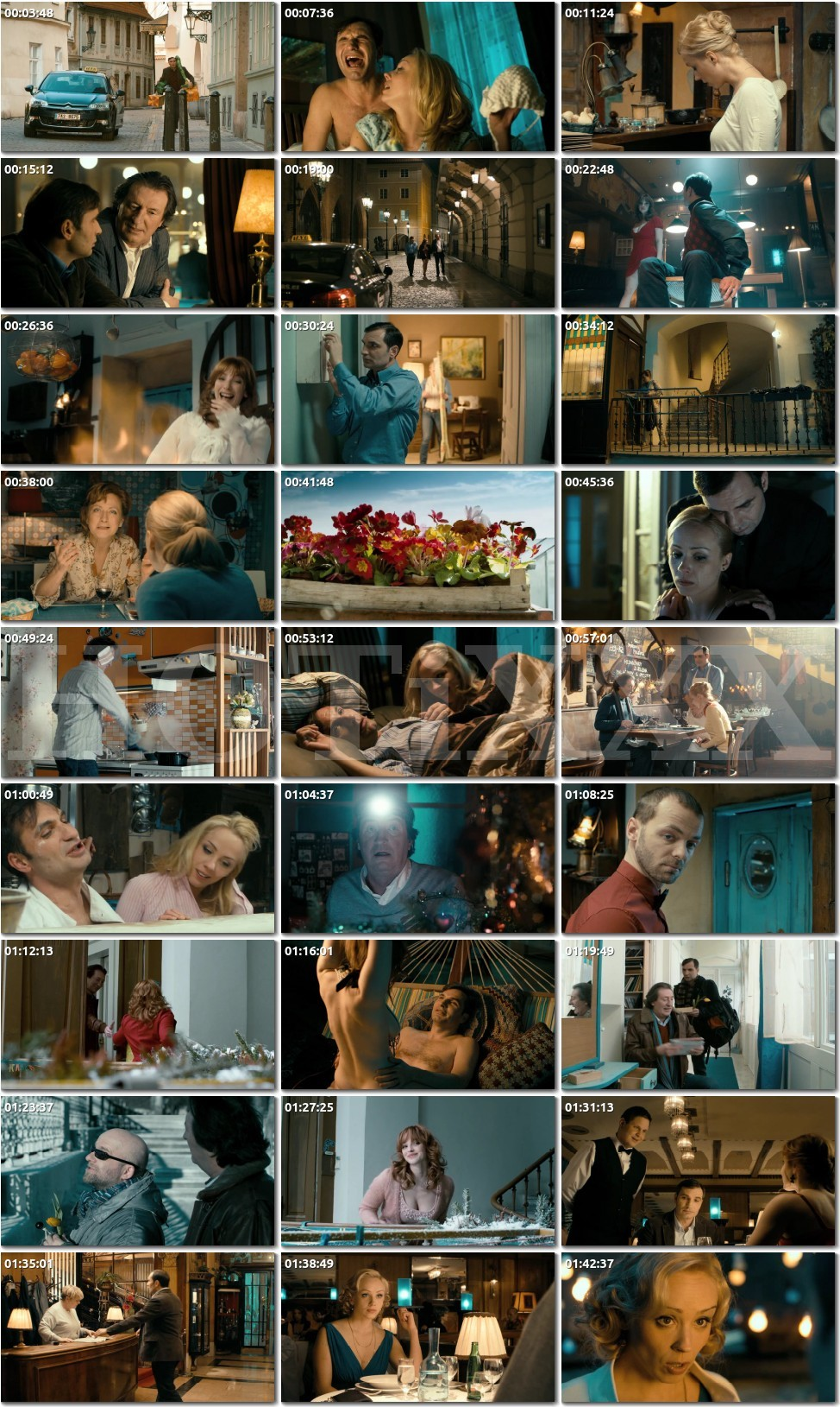 smotret-eroticheskiy-polnometrazhniy-porno-film