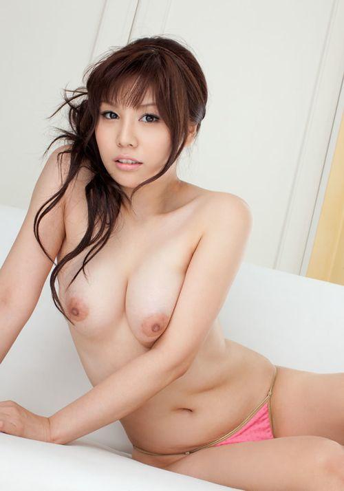coreana tubo - XNXX Free Porno, Sex Movies and Tube!