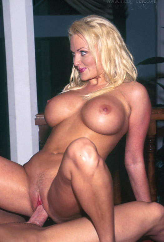 Pornstar stacy valentine movies