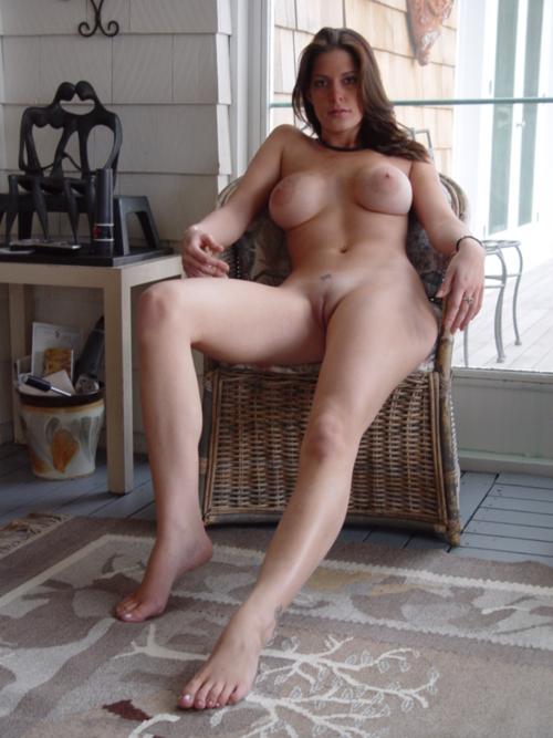 Isabel sarli nude