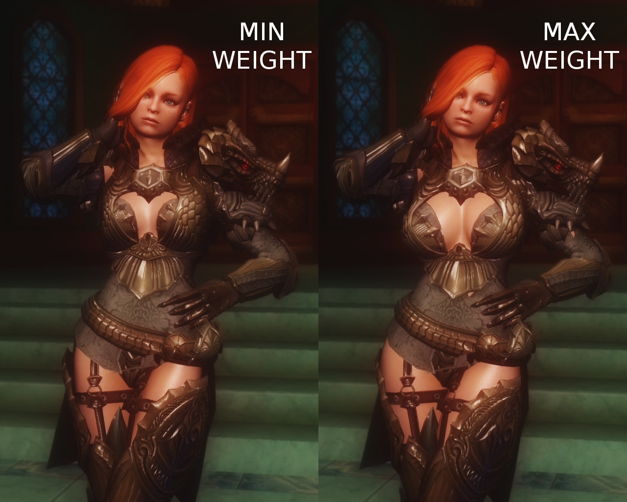 weight_comparison.jpg
