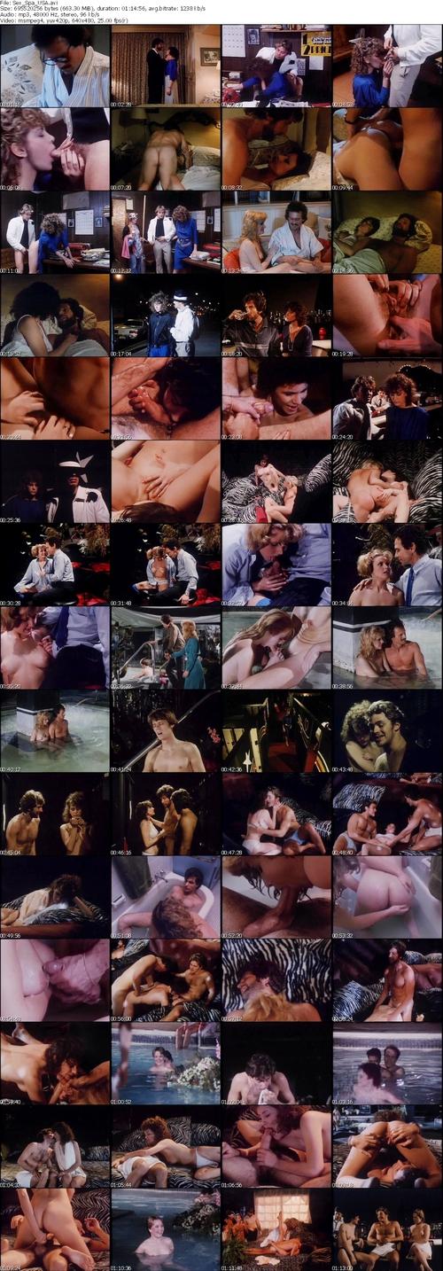 spa i växjö porno movies