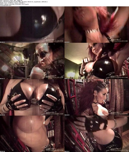 LatexLair_chaps_film_480p_sample_m.jpg