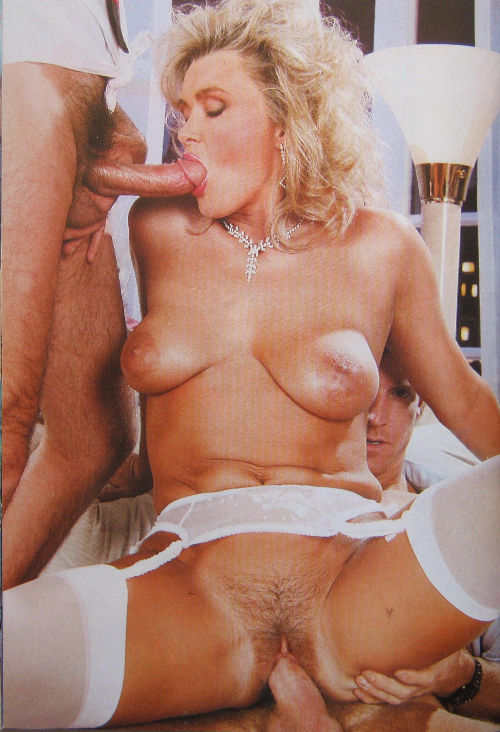 Фотографии сексуальных немцев 16 фотография