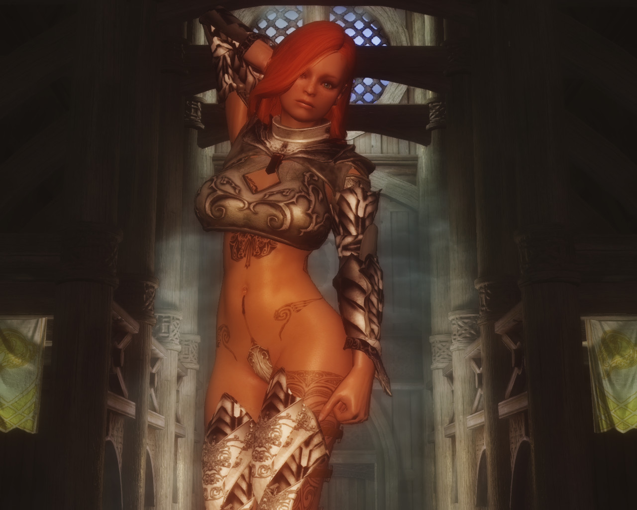 full-metal-bikini.jpg