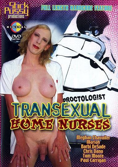 Transexual Home Nurses (2001)