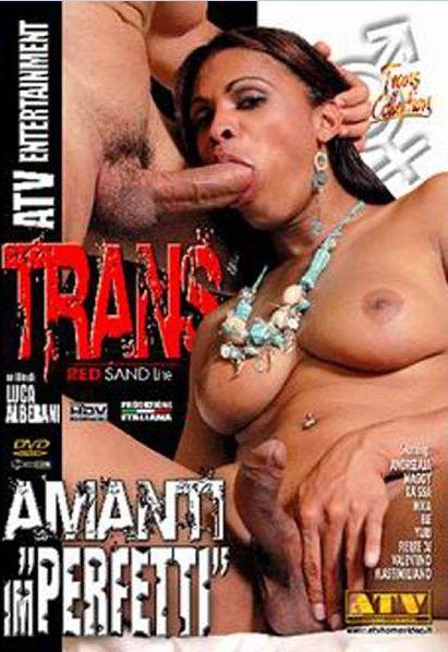 Trans Amanti Imperfetti (2013)