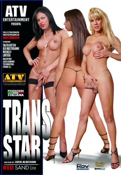 Trans Star (2013)