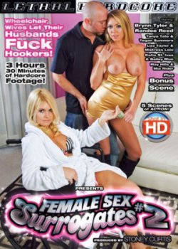 Female Sex Surrogates 2 peliculas porno online