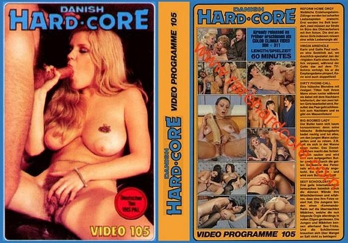 Reform home orgy danish hardcore 105 3