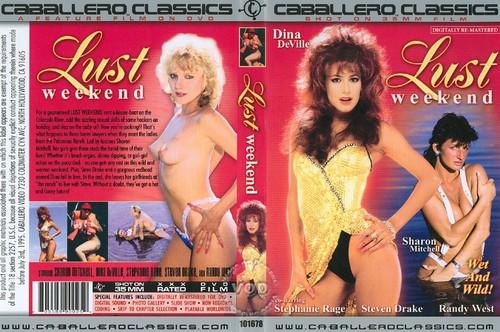 [Image: Lust_Weekend.1988_m.jpg]