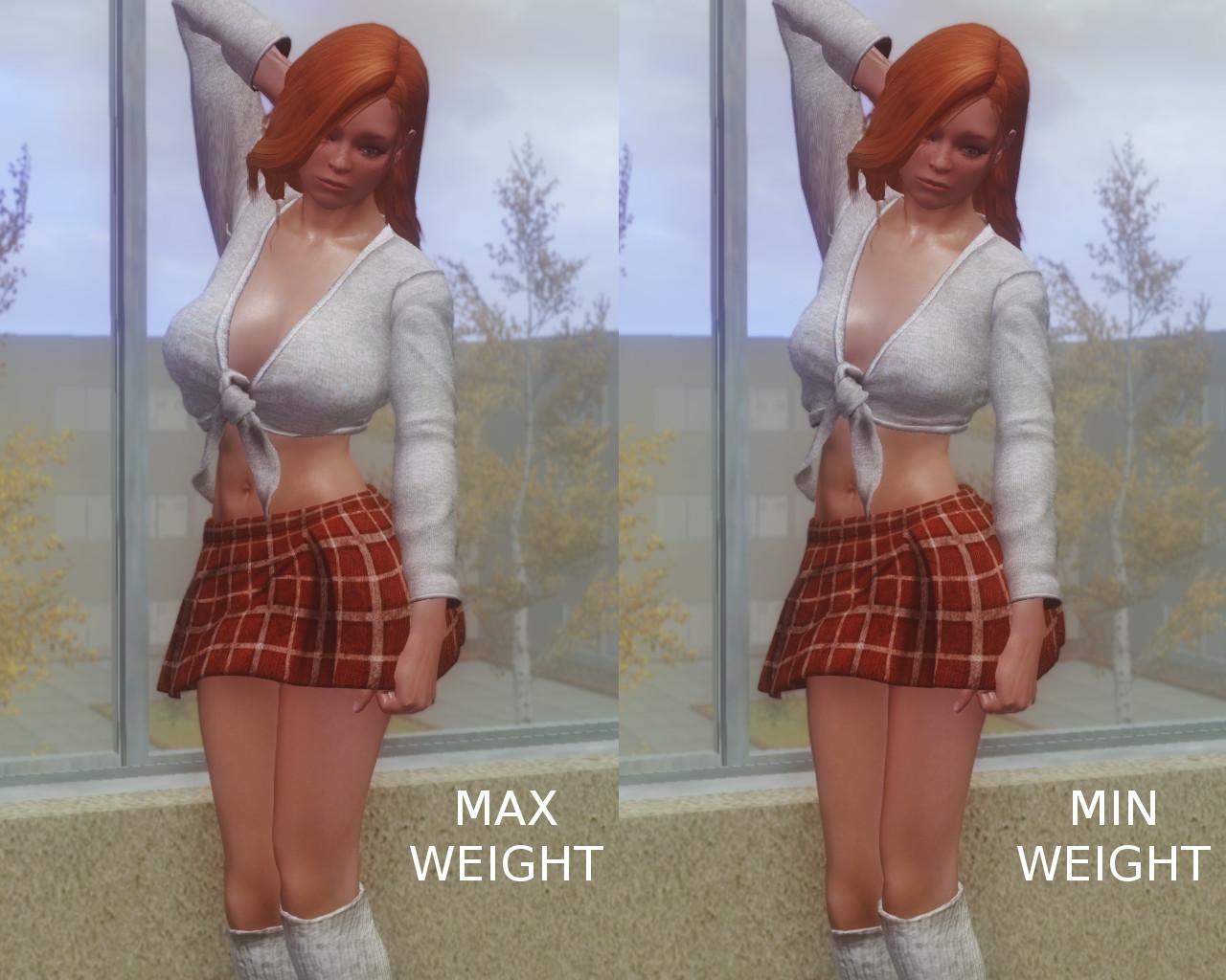 schoolgirl-mashup-02.jpg
