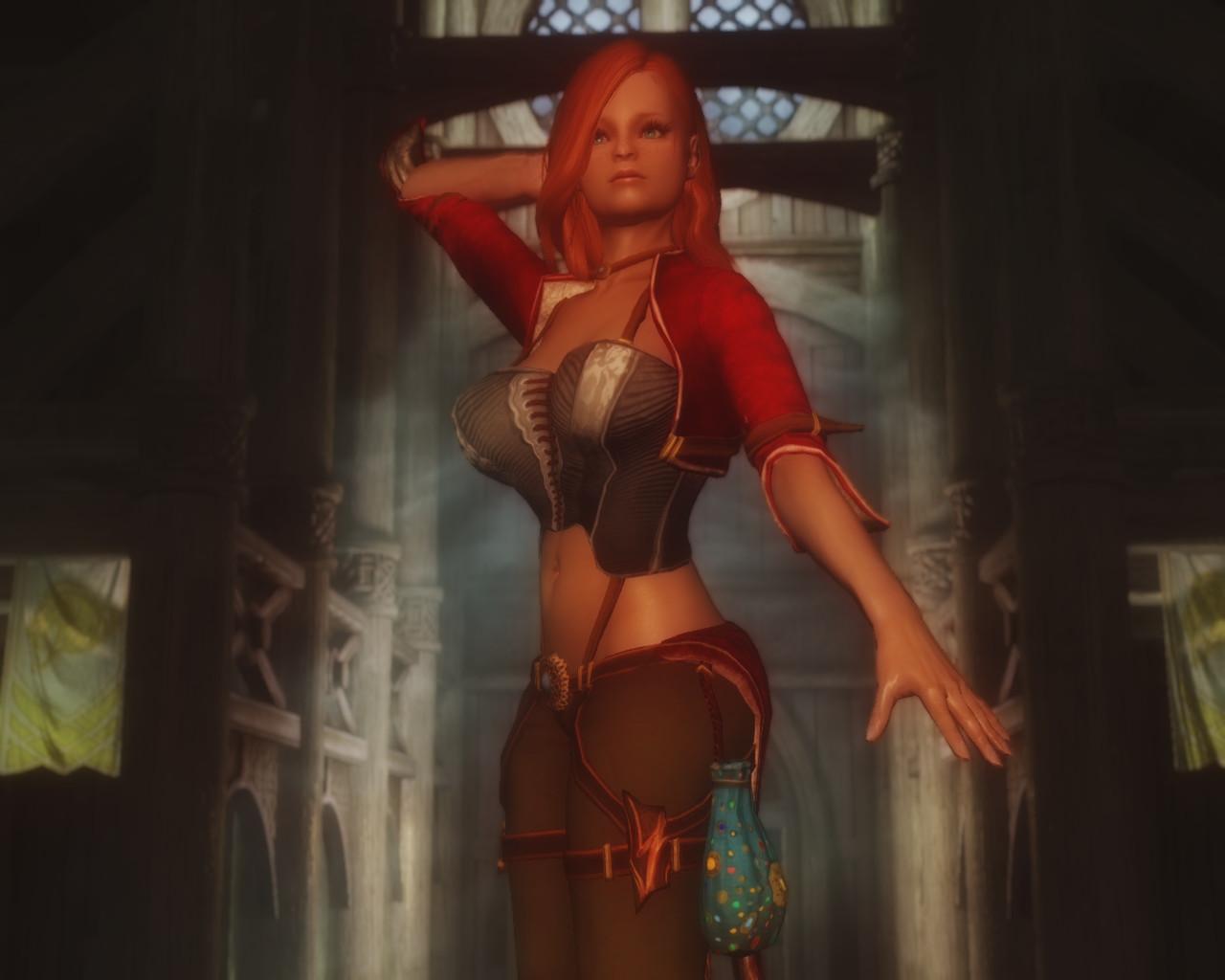 katarina-outfit-01.jpg