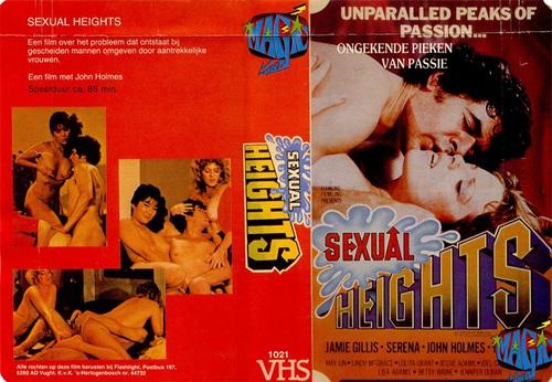 [Image: Sexual%20heights_m.jpg]