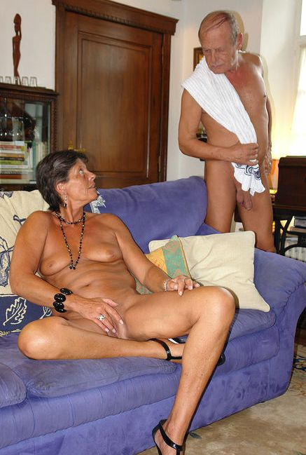 Would clean How to seduce milf love the way