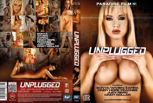 Unplugged DVDRip
