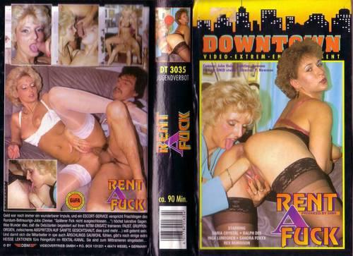eksklyuzivnoe-porno-kino
