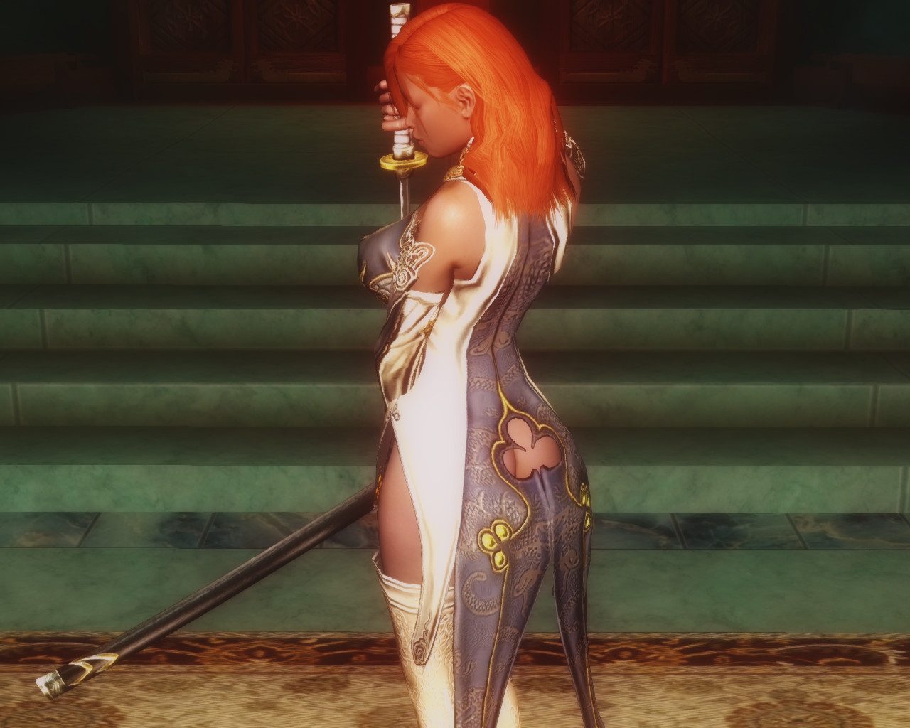 bns-white-bird-outfit-03.jpg