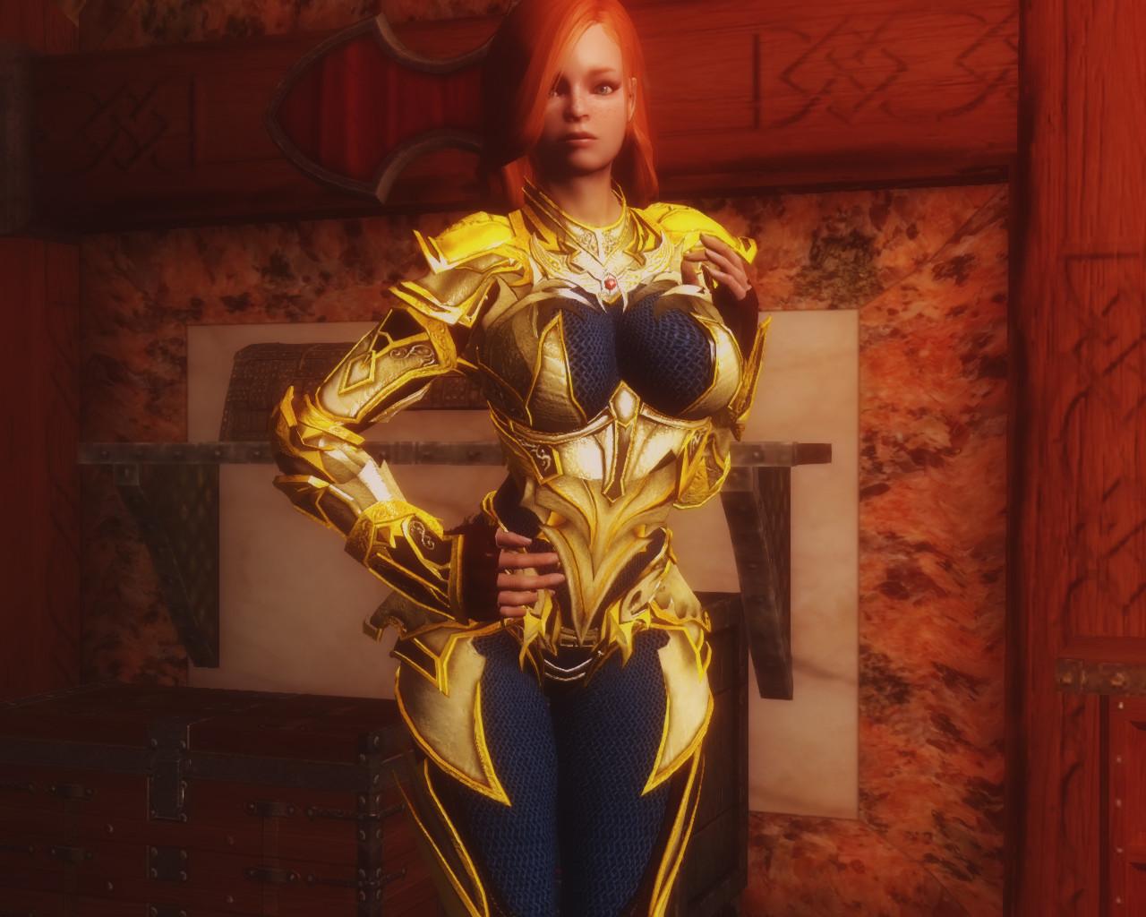 dynasty-armor-01.jpg
