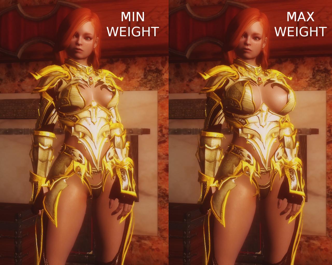 dynasty-armor-02.jpg