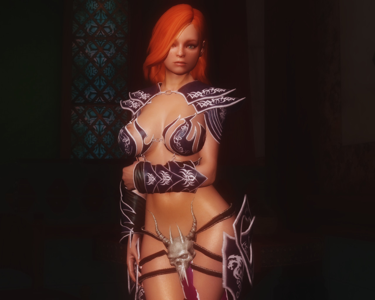 witch-elf-armor-01.jpg