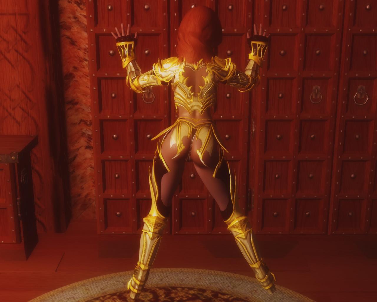 dynasty-armor-03.jpg