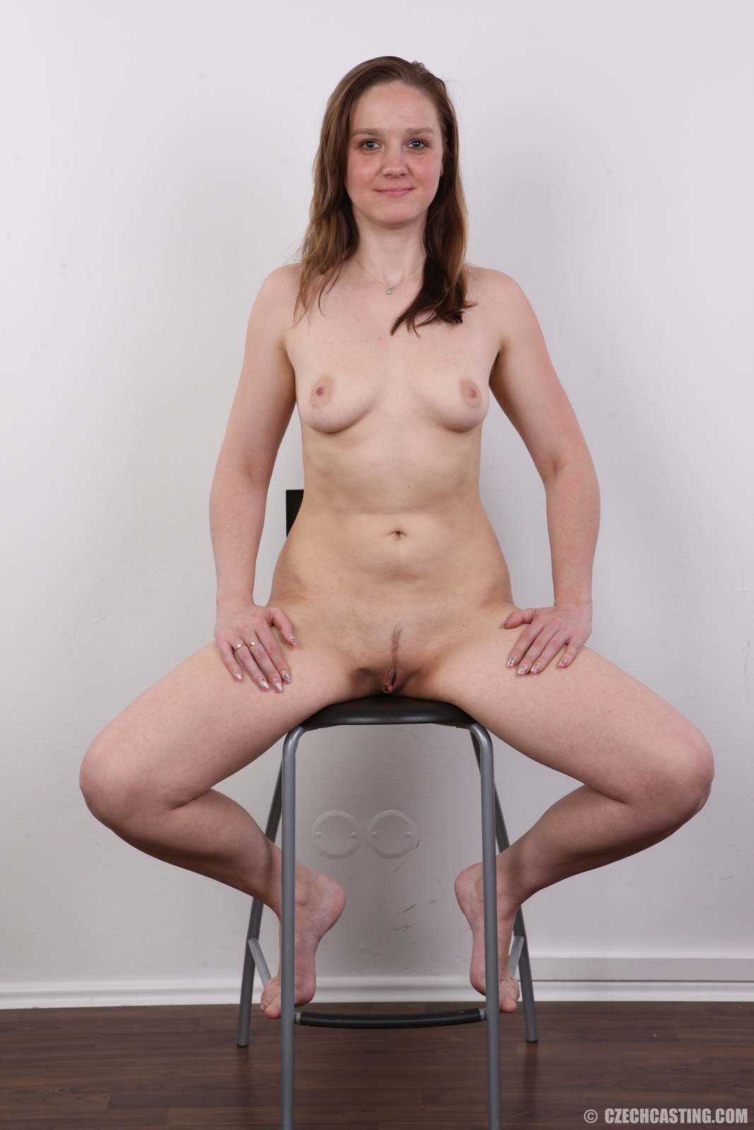 Preciosas estrellas porno desnudas xxx