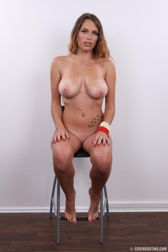 Estrellas porno fotos desnudas