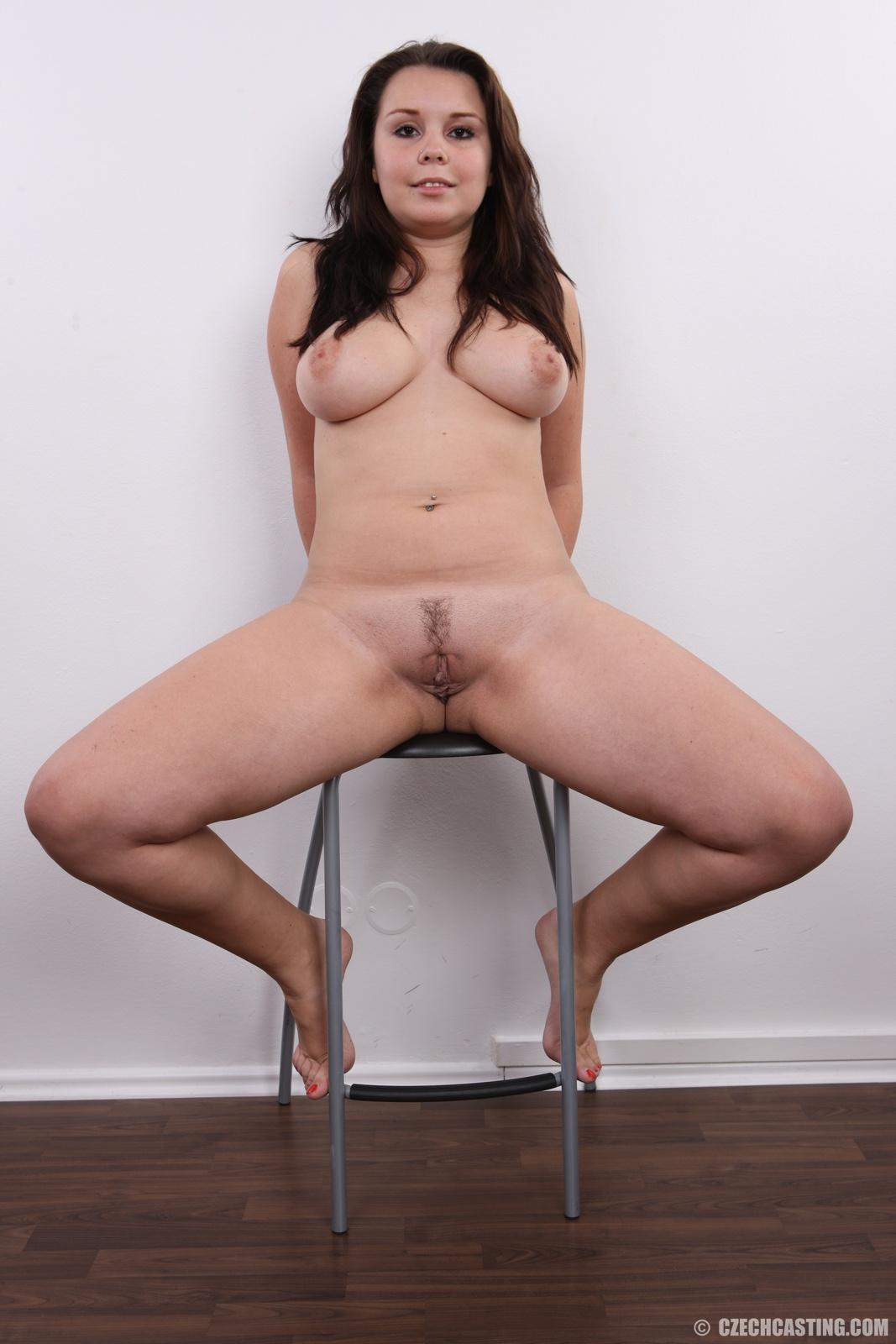 Fotos de mujeres peludas desnudas, mujeres naturales