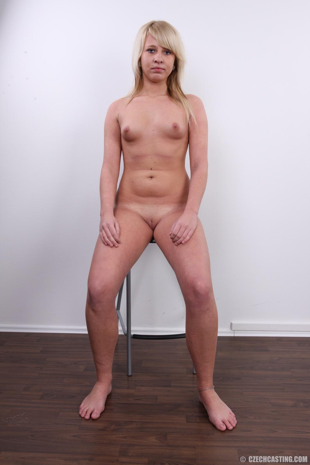 pelirrojas desnudas casting porno