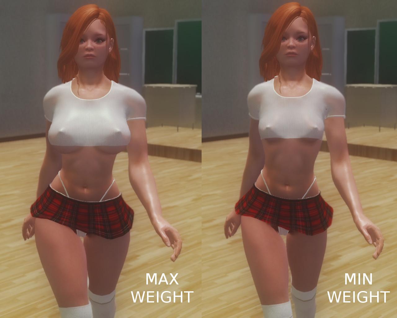 schoolgirl-outfit-03.jpg