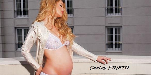 Gran coleccion de embarazadas y monjitas ... jajaj bien loco