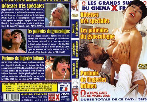 Apologise, satisfaction classic porno french senseless