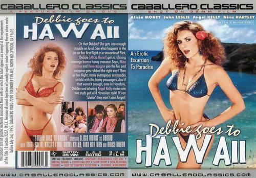 Porn Movies From The 80s -