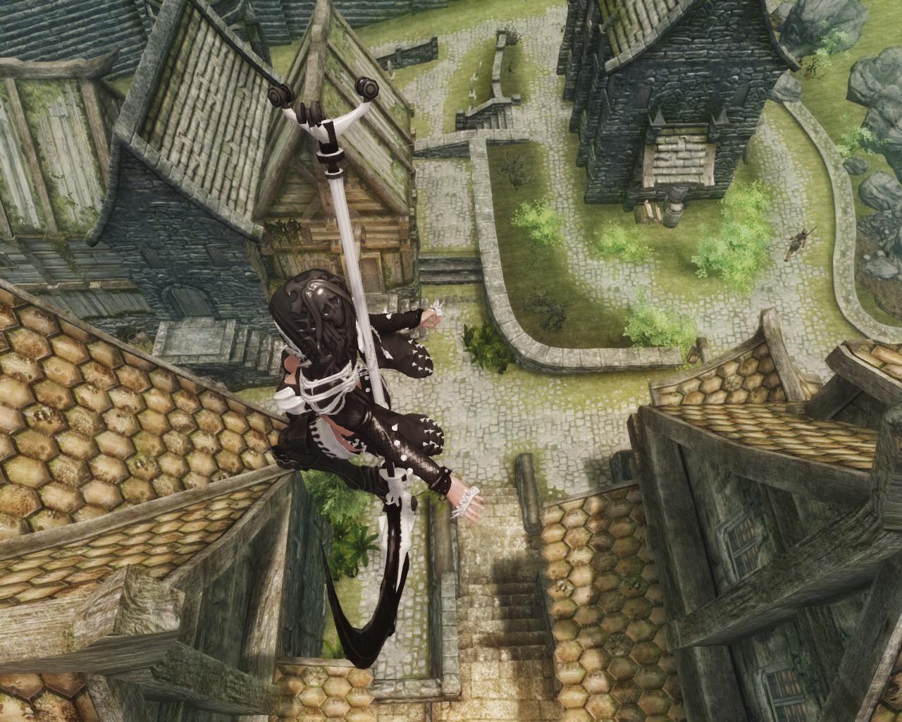 death-robes-07.jpg