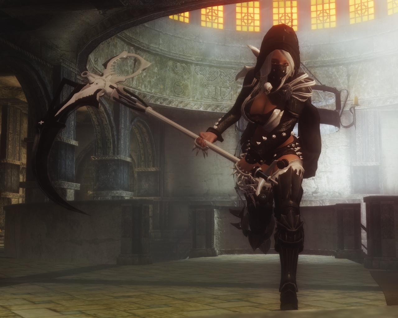 death-robes-10.jpg