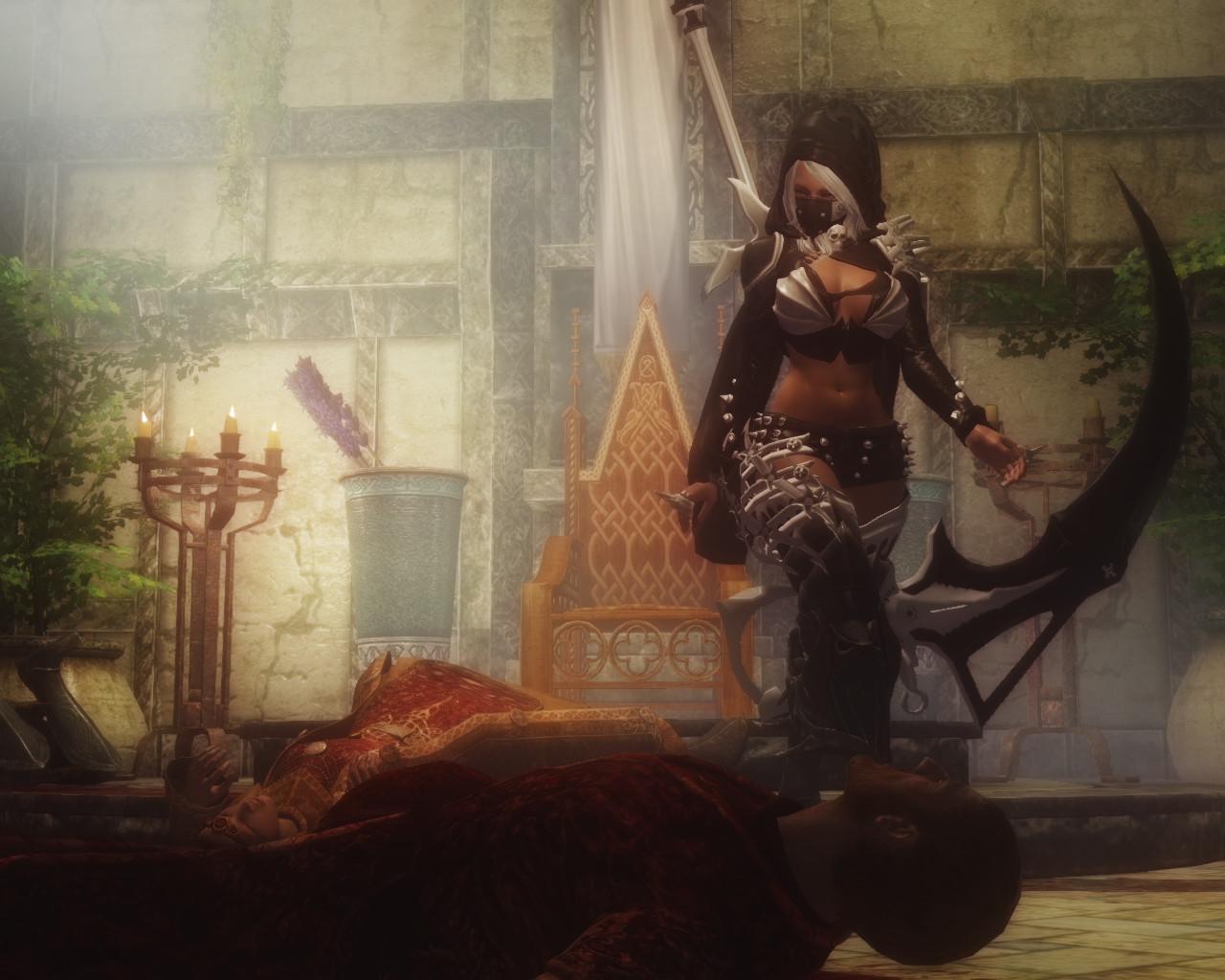 death-robes-11.jpg